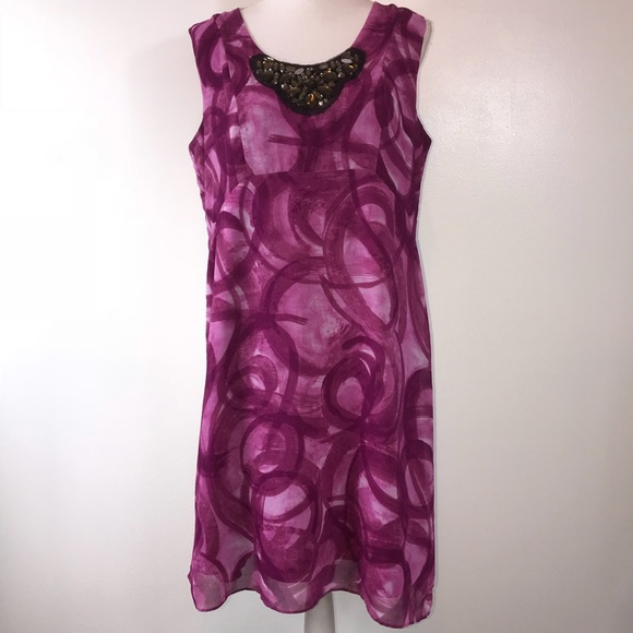 3fd5745ad89d Simply Vera Vera Wang Dresses
